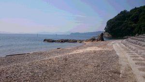 DSC_1098海水浴