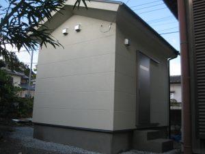 IMG_8310経堂