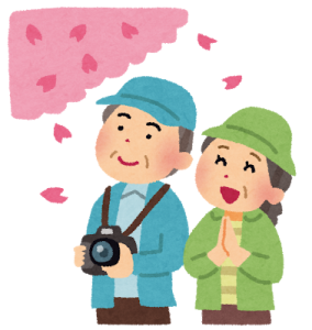 couple_fufu_young