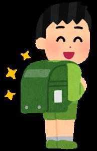 school_randoseru_boy3_green
