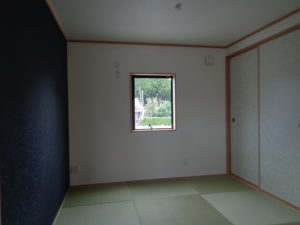 DSC03416-和室