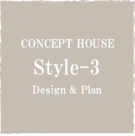 CONCEPT HOUSE Style-3Design & Plan